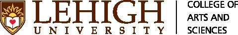 Mellon Digital Humanities Initiative